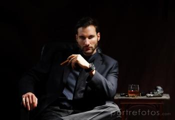 üzleti portré, business portré, cégvezető portré, céges fotózás, céges fotó, igazgatói portré