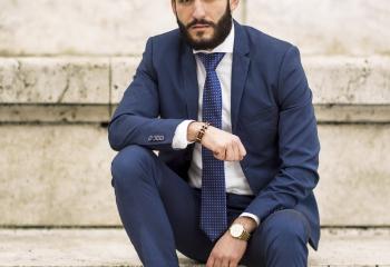 business_portre