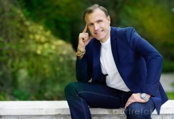 céges portré üzleti portré fotó