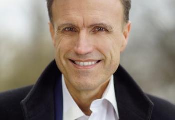 linkedin profilkép cégvezető portré