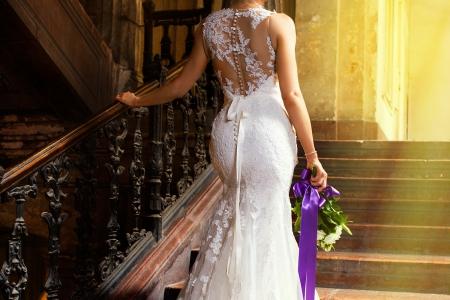 esküvői fotós Budapest