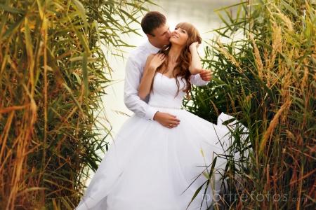 eskuvoifotozas,esküvői fotózás, esküvőre fotós