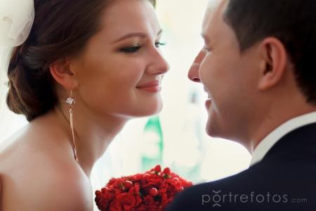 esküvő fotós videos