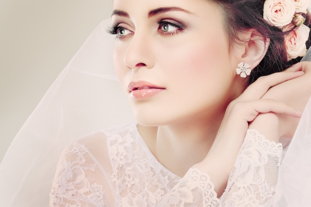 esküvő mennyasszony fotós