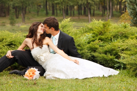 esküvői fotózás,esküvő fotós, esküvőre fotós, mennyasszony fotó