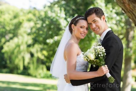 esküvőre fotós Budapesten