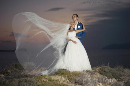 fotoművész esküvő