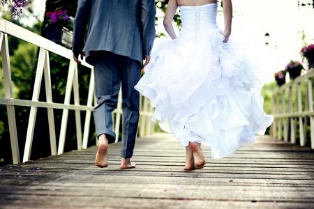 esküvői fotozás olcsón