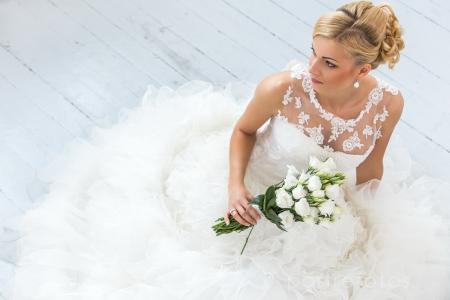 legjobb esküvői fotós Budapesten