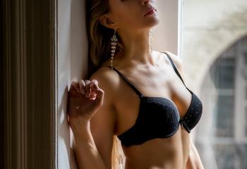 glamour bikini
