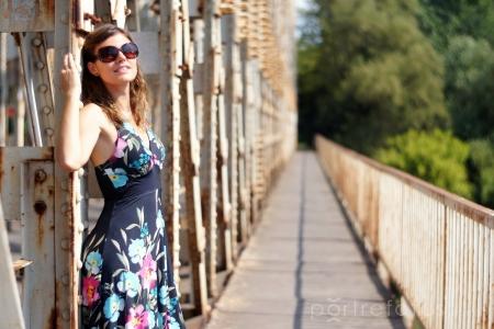 divatfotózás, modell portfólió, portfólió fotózás