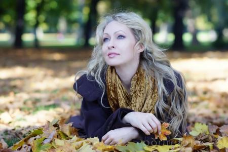 női portré, modell portré, rekám fotó,gyönyörű nézés