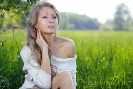 női portré, divat fotó, modell fotó, portré fotós, női portré fotós