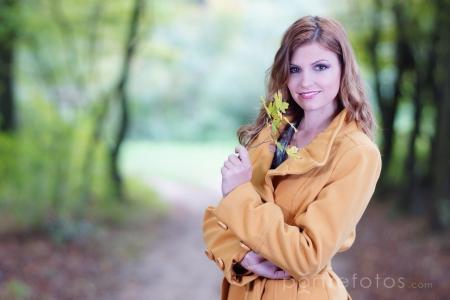 divat fotó, női portré, reklám fotó, modell fotó