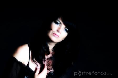 noi_portre