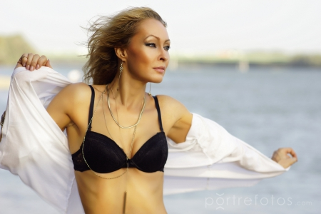 női portré, portréfotózás, modellfotós
