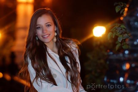 portfolio_fotozas