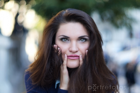 portre_fotozas