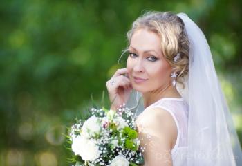 esküvői katalógus
