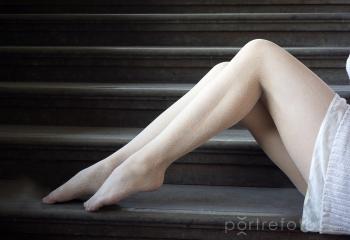 reklam_fotos